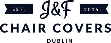 J&F Chair Covers